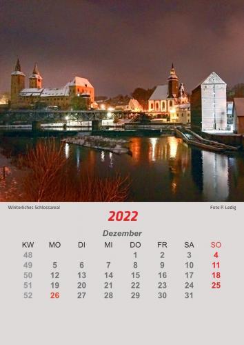 Dezember 2022