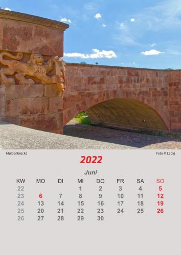 Juni 2022